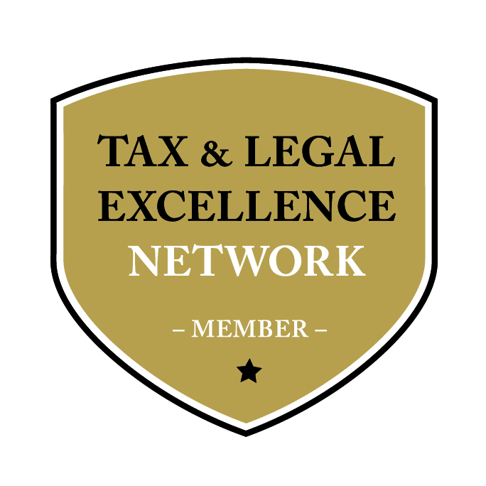 Tax Legal Excellence